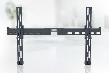 One For All Smart Series SV 3510 Wall Bracket