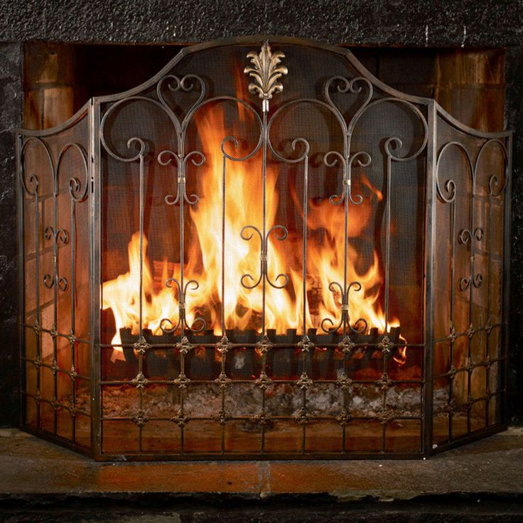 best 25 country fireplace ideas on pinterest wood burner cottage fireplace and country. Black Bedroom Furniture Sets. Home Design Ideas