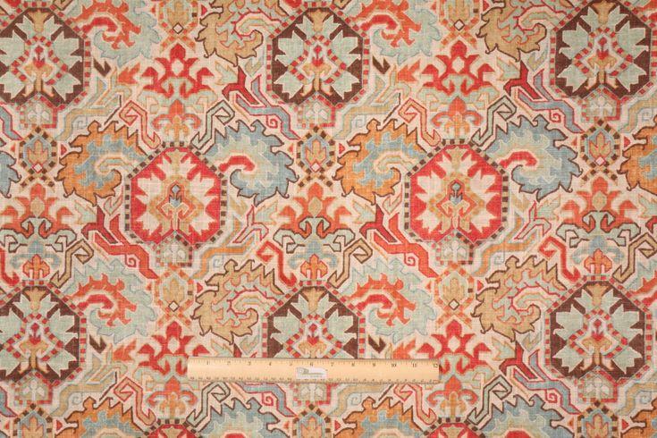204 best images about fabrics on pinterest sophisticated - Laura ashley madrid ...