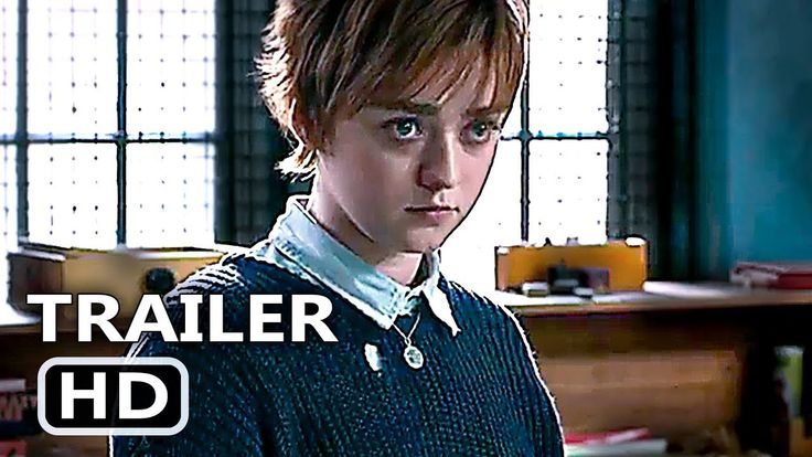 THE NEW MUTANTS Trailer (2018) X-MEN Movie, Blockbuster HD - YouTube