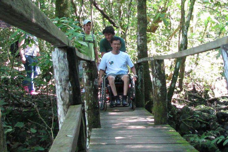 Lei estabelece requisitos de acessibilidade para criação de estâncias turísticas emMS https://turismoadaptado.wordpress.com/2015/09/10/lei-estabelece-requisitos-de-acessibilidade-para-criacao-de-estancias-turisticas-em-ms…