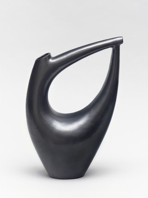 André Masson, 'Pre-Colombian carafe', 1952, Thomas Fritsch-ARTRIUM | Artsy