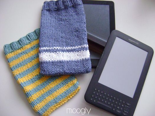 72 Best Tablet And Phone Covers Knitting And Crochet Patterns