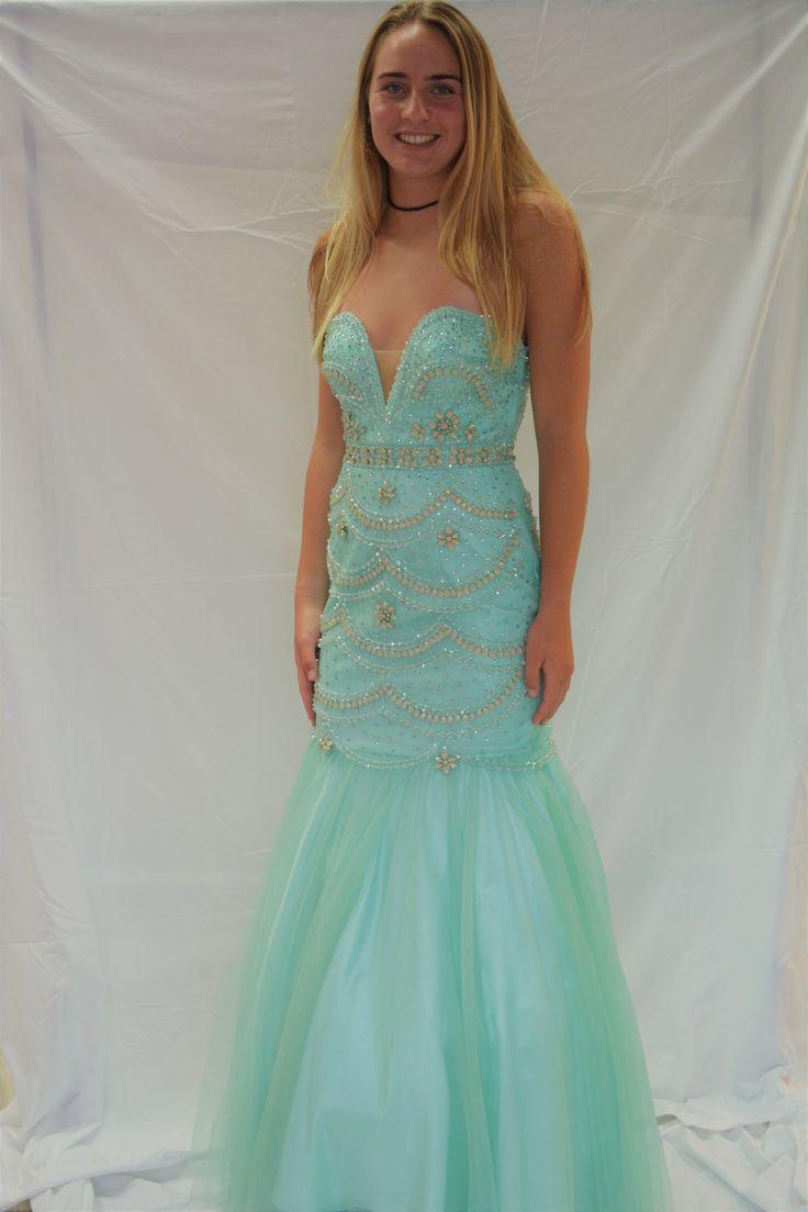 26 best Prom Dresses @ Fancy Frocks images on Pinterest | Ball ...