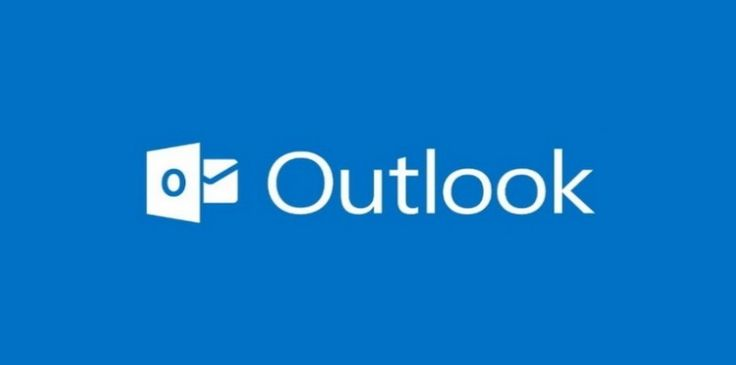 New Microsoft Outlook Update Comes to iOS and Android  #Android #Business #iOS http://appinformers.com/2015/10/new-microsoft-outlook-update-comes-ios-android/