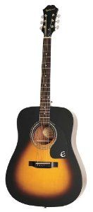 The Sawtooth Acoustic Guitar With Black Pickguard #Top10BestAcousticGuitarsIn2014Reviews #Top10BestAcousticGuitarsIn2014 #Top10BestAcousticGuitars #10BestAcousticGuitarsIn2014Reviews #BestAcousticGuitarsIn2014Reviews #AcousticGuitarsIn2014Reviews #AcousticGuitarsIn2014 #10BestAcousticGuitarsIn2014 #AcousticGuitars #BestAcousticGuitars #Guitars