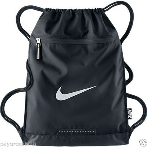 17 Best images about NIKE GYM BAGS & BACK PACKS on Pinterest ...