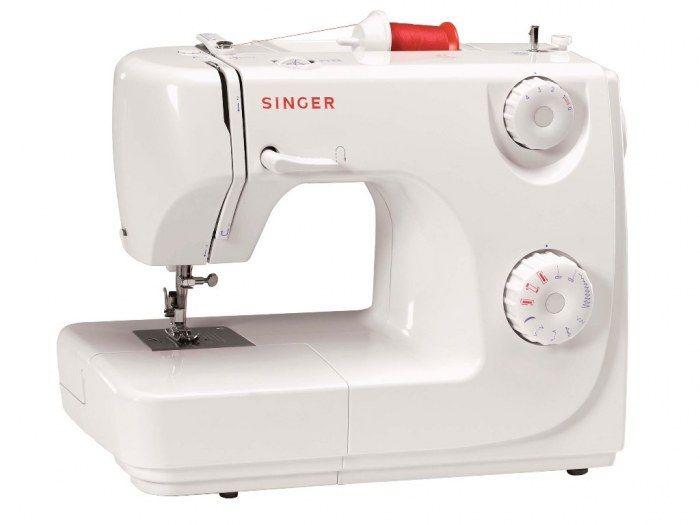 Singer machine à coudre 8280