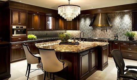 Rebecca Robeson Kitchen Designs - Yahoo Image Search Results