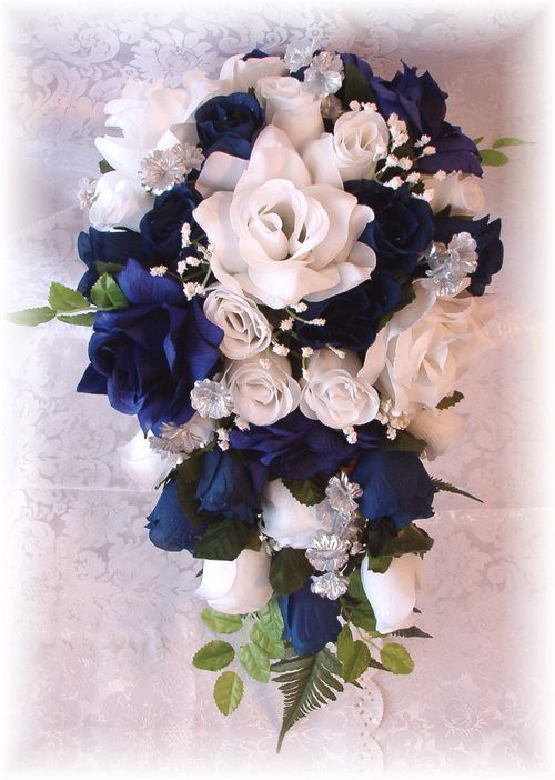 Best 25 Navy Blue Flowers Ideas On Pinterest Navy