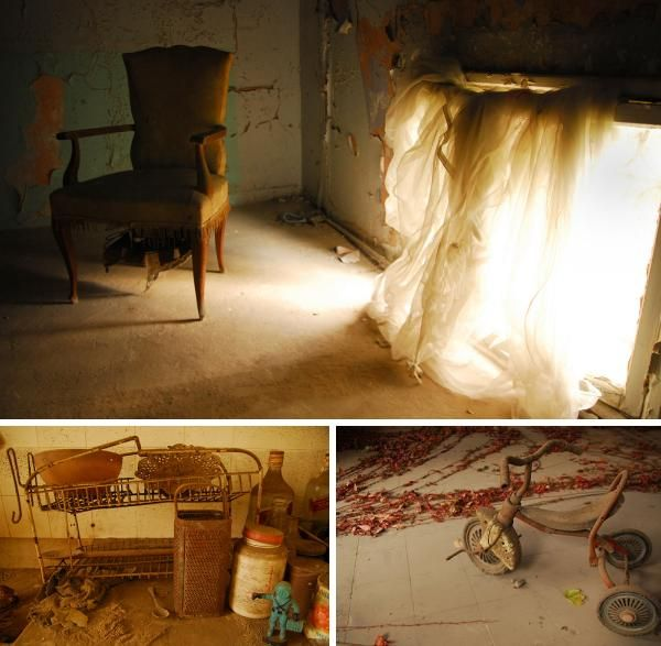Inside an abandoned mansion, LebanonGoogle Image, Urban Ghosts, Ghost Towns, Ghosts Town, Fair Creepy, Beruit Mansions, Abandoned Mansions, House Appearances, Craig Finlay