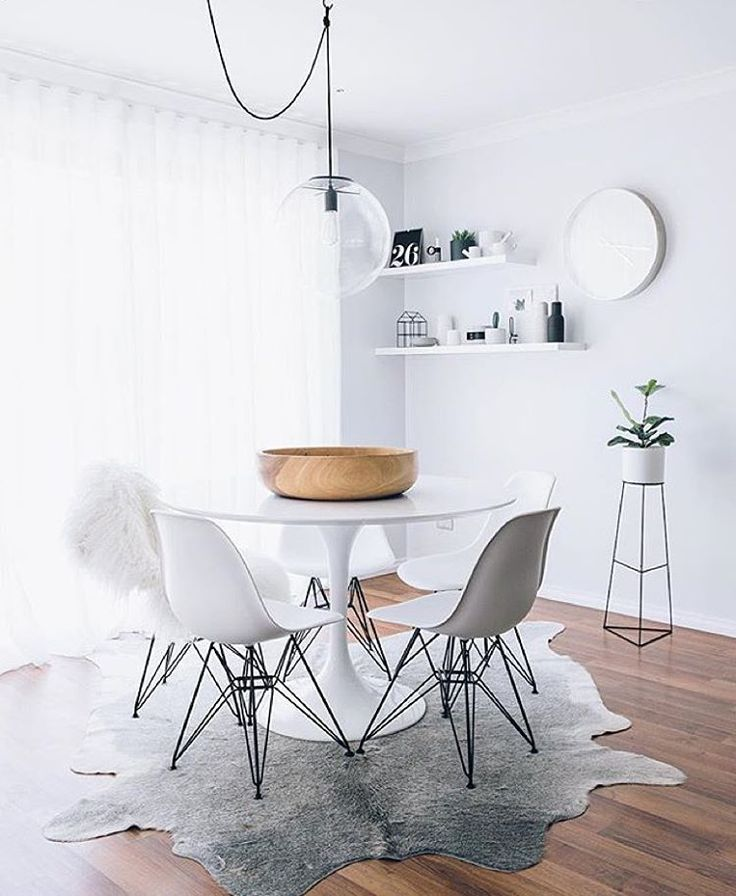 Luxurious Home Fragrance On Instagram There Really Isnt Many Scandinavian Interior DesignWhite