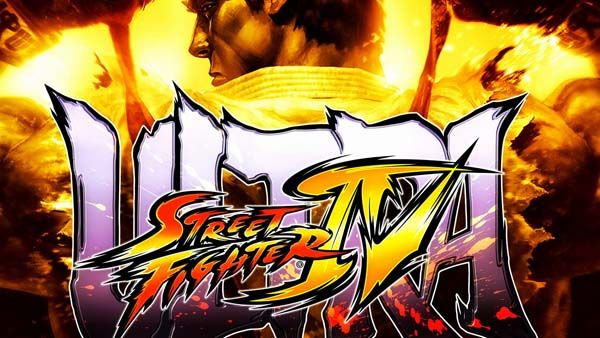 Ultra Street Fighter 4 PS3 ISO is a fighting video game published by Capcom, who also co-developed the game with Dimps. It was the first numbered Street Fighter game released by Capcom since 1999, a hiatus of nine years.   Game Info : Release Date: 3 JUN 2014 Genre : Fighting Publisher:  Capcom Developer:  Capcom File size: 17.