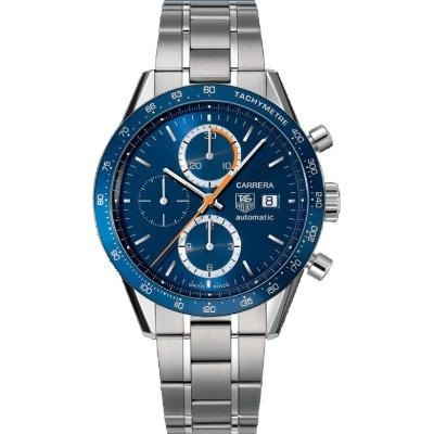 TAG HEUER MENS WATCHES  $3679.25