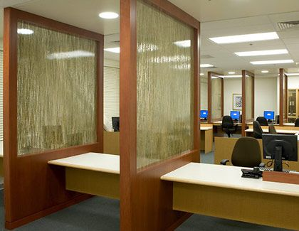 emejing medical clinic design ideas images decorating interior - Medical Office Design Ideas