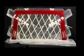 hockey-net-ice-luge-personalized