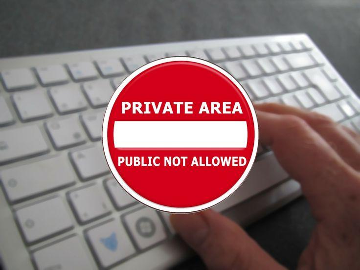 La privacidad de Internet genera opiniones opuestas : falta de privacidad y transparencia informativa.  Permitimos a Google almacenar información de nuestra actividad y aunque la publicación de datos personales sin el procedimiento adecuado es ilegal siempre estarán conservados y etiquetados. Las relaciones sociales están cambiando y también el significado de privacidad. El derecho a la privacidad es fundamental en cada individuo, y por eso debe de ser respetado por todos para poder…