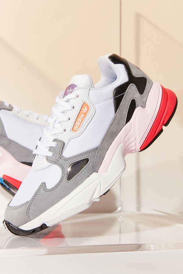 adidas Originals Falcon Sneaker | Urban