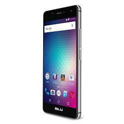 BLU R1 HD – 16 GB – Black