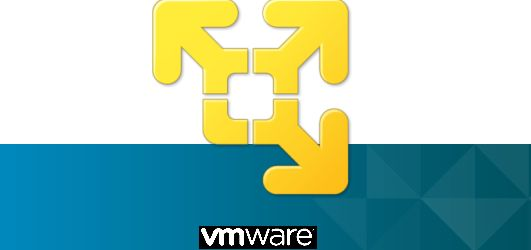 What is VMware Player and How You Can Use it?: http://digitaldecision.co.uk/what-is-vmware-player-and-how-you-can-use-it/