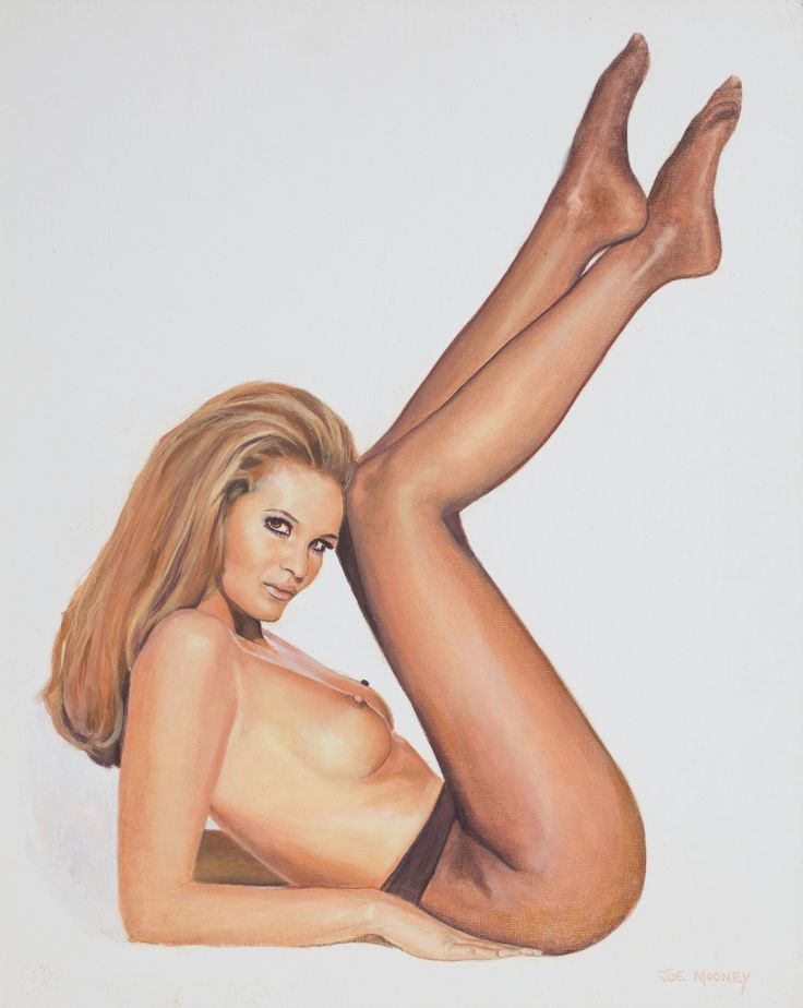 oiled american nude pictures