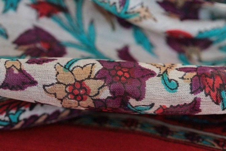 foulard tendance rentree  disponibles chez princesse foulard www.princesse foulard.com