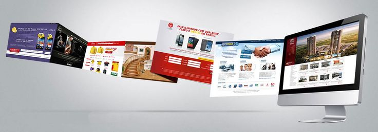 #Webdesign in #Wellington, website development Wellington Web design in Wellington, #websitedevelopment in Wellington, provide mobile responsive website in Wellington, website design in Wellington in Lowest price in Wellington.