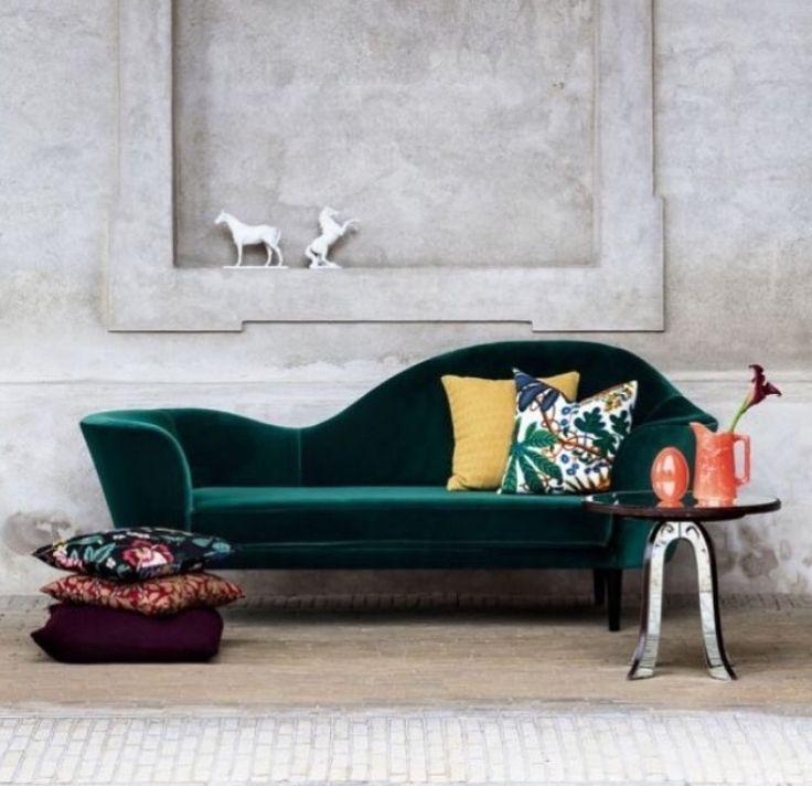 SOFAS IDEAS | Unique sofa style  | http://www.bocadolobo.com/  #modernsofa #sofaideas
