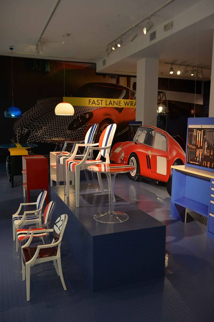 122 best Kartell images on Pinterest | Nests, Fiat and Product design
