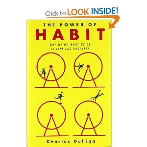 The Power of Habit: Why We Do What We Do in Life and Business: Worth Reading, Book Worth, Business Book, Book Review, Bad Habits, Power, Charlesduhigg, Reading Lists, Charles Duhigg
