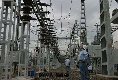 El ministerio de energ a y minas de guatemala autoriz la for Ministerio de minas