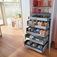Kitchen Storage Ideas on Storage Cabinetkitchen Cabinets Set Ideas   Kitchen Cabinets Set Ideas