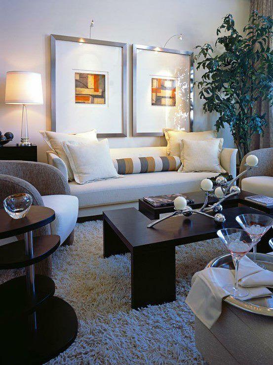 213 best custom frame design inspiration images on for Joop living room 007