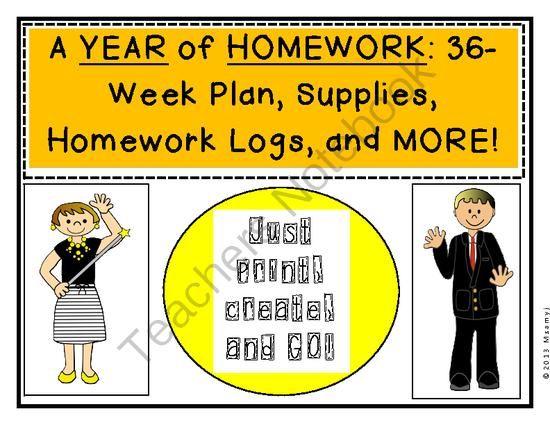 Algebrator Can Start Helping Solve Your Algebra Homework.