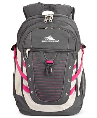 ... Backpack, Tactic - Backpacks & Messenger Bags - luggage - Macy's
