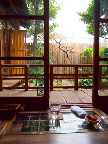 Beautiful Japanese House 839 best traditional japanese houses images on pinterest