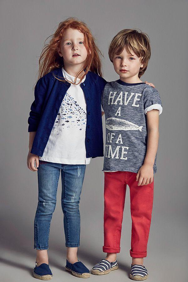 #esprit #espritkids #girlswear #boyswear