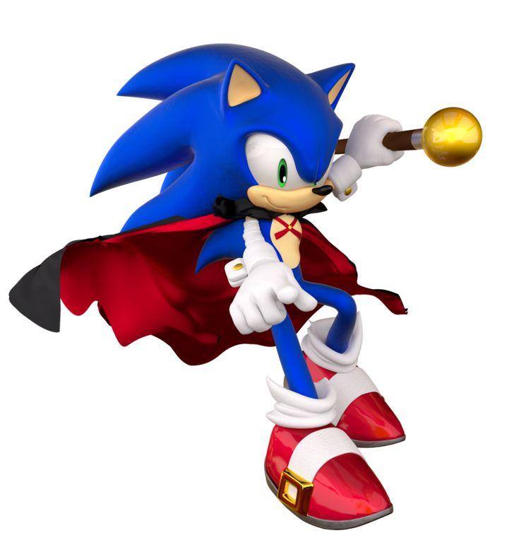 Sonic The Hedgehog photos | Sonic The Hedgehog Halloween ver. by Fentonxd