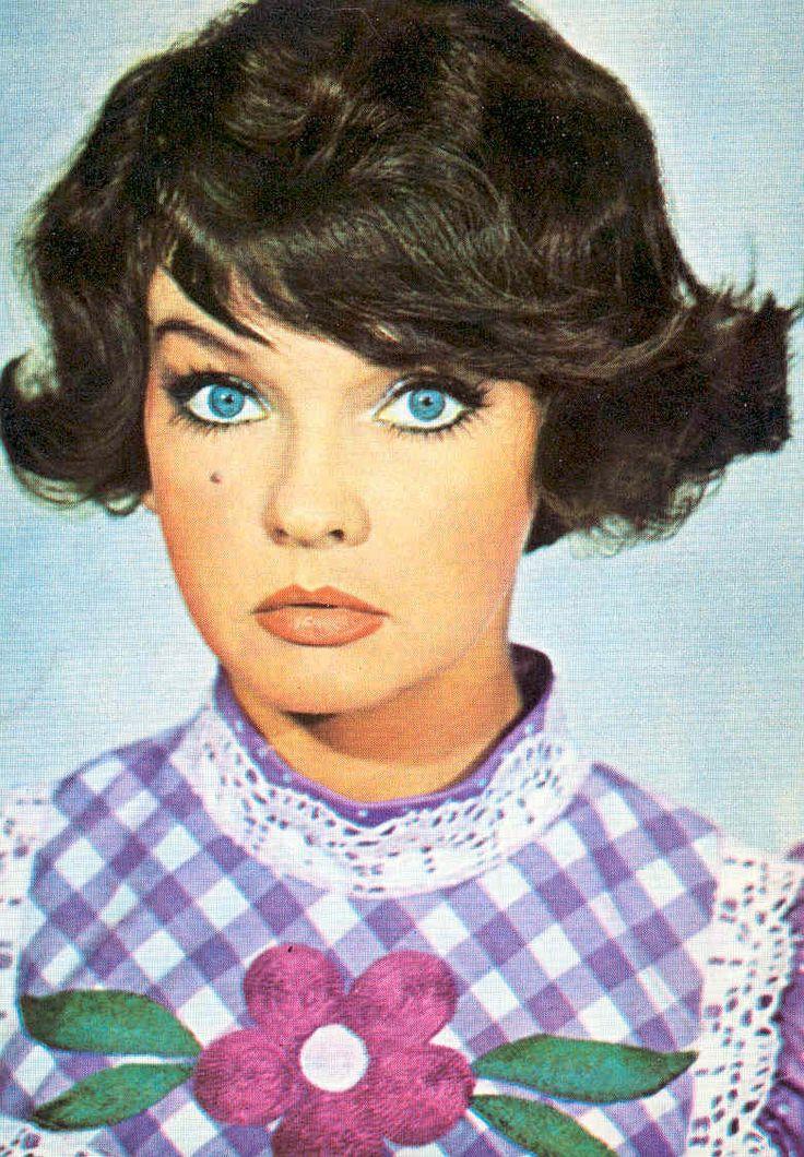 Margareta 1970