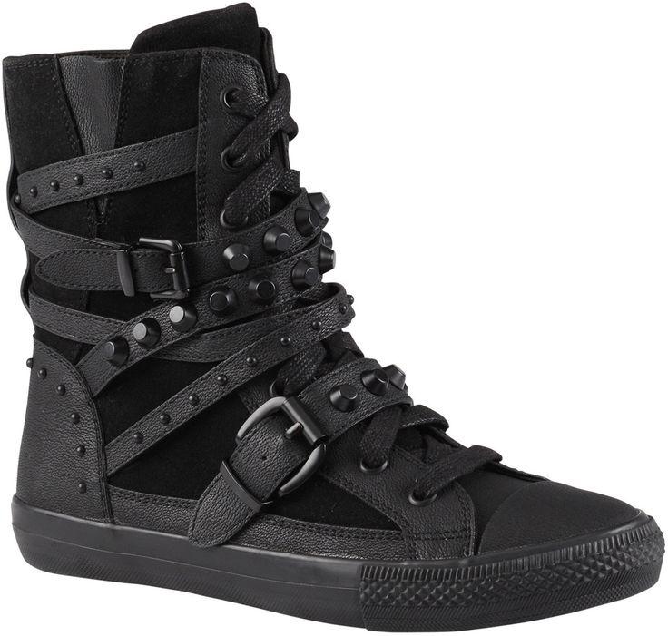 #aldoshoes.com            #women boots              #LAPORTE #women's #boots #boots #sale #ALDO #Shoes.                           LAPORTE - women's mid boots boots for sale at ALDO Shoes.                                               http://www.seapai.com/product.aspx?PID=1058611