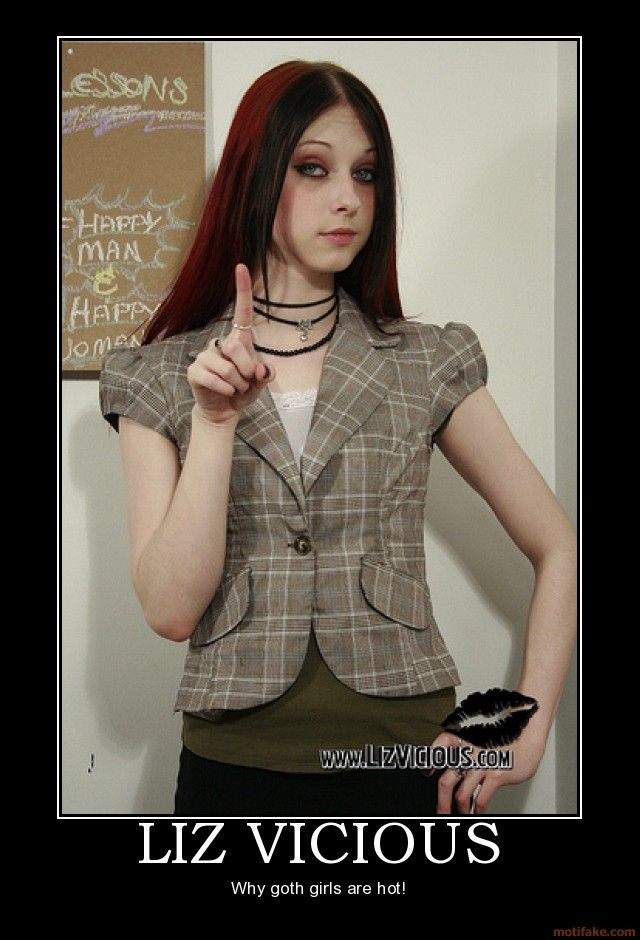 Liz vicious castingcouch x.com | Hot fotos)