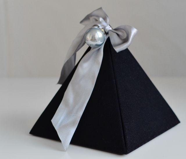 anunkblog: DIY: gift box
