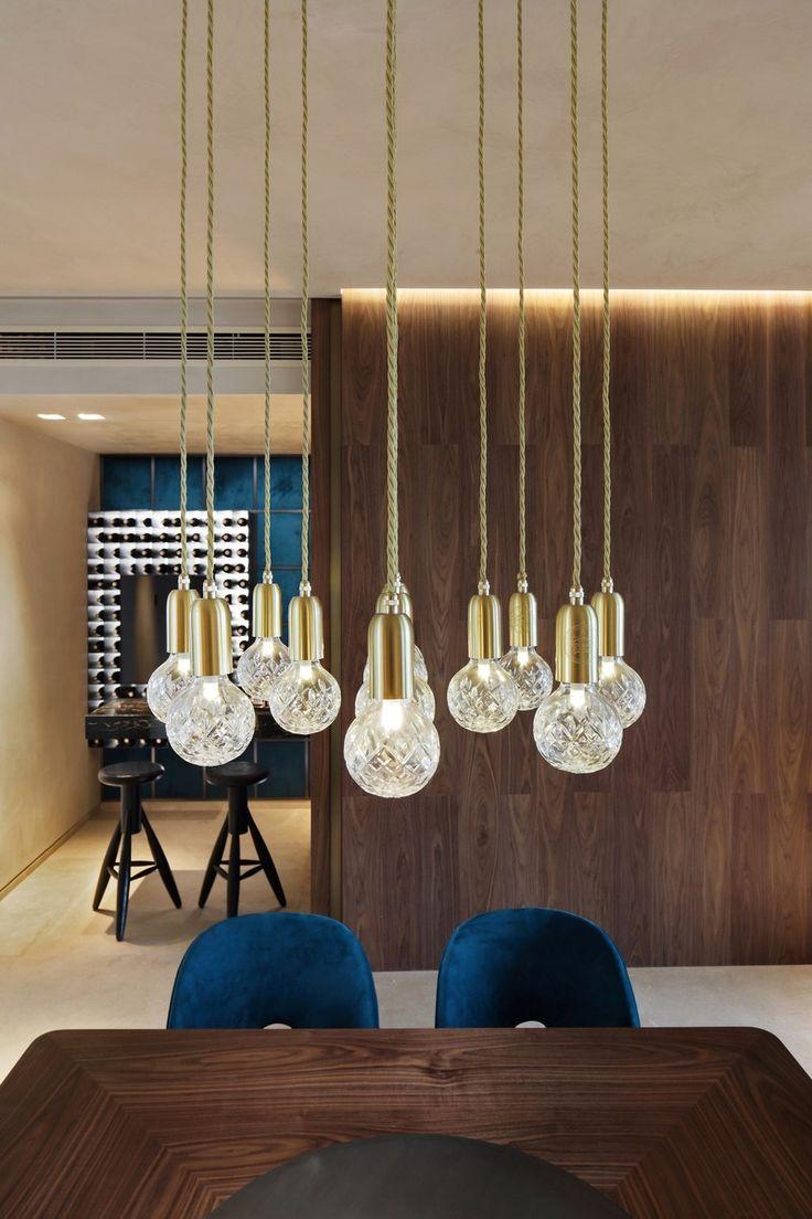 183 best lighting design images on pinterest