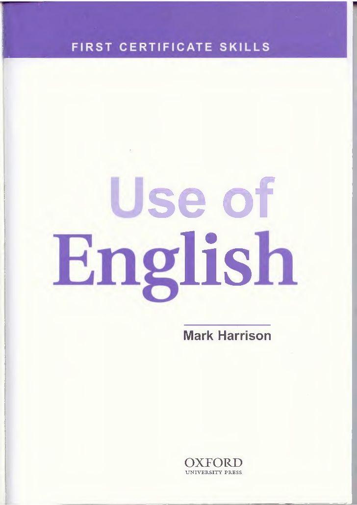 Use Of English Oxford In 2021 English Grammar Games English Learning Books English Language Teaching