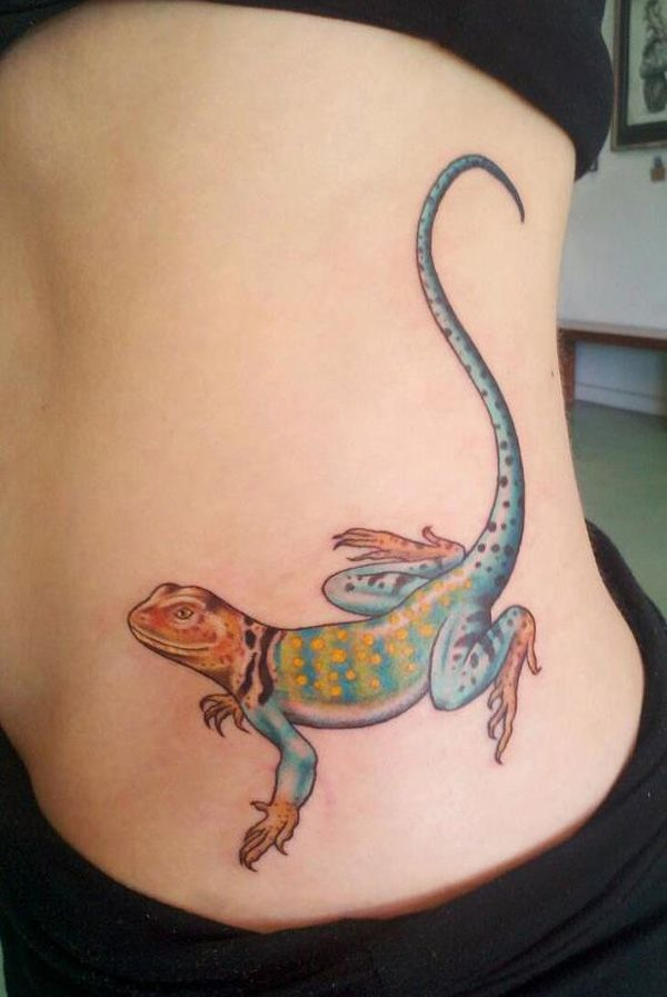 43 best gecko tattoo images on pinterest gecko tattoo