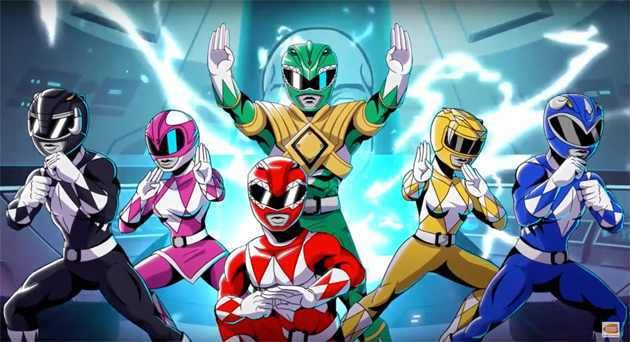 Mighty Morphin Power Rangers: Mega Battle Free Download PC Game Full Version for Windows/MAC . Mighty Morphin Power Rangers: Mega Battle game for PC was launched and is available here, and we'll give it to you with free download. Download Free Mighty Morphin Power Rangers: Mega Battle...