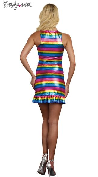 Rave Clothing, Rave Clothes Store, Rave Outfits, Ravewear, Rave Wear