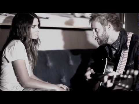 All I'm Asking Written & Performed by: Paul McDonald & Nikki Reed Filmed by: Glass Jar Photography © 2012 Paul McDonald/Nikki Reed