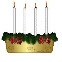 4:e advent 2013