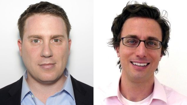 Ben Smith and Jonah Peretti: The Gawker Interview: Really important conversation about creating standards for deleting content.